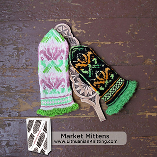 Lkct_market_mittens_img_6912-largefancy_small2