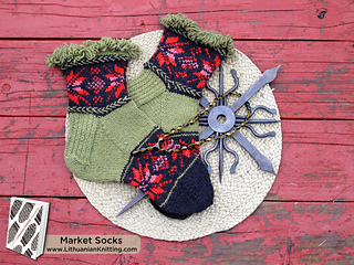 Lkct_market_socks_img_6899-largefancy_small2