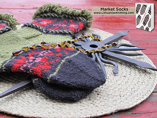 Lkct_market_socks_img_6900-largefancy_small2