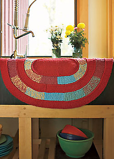 Amish_oval_rug_l250_small2
