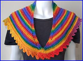 Mmo-shawlette2_small2
