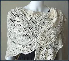 Psdk-scallop-shawl-frnt1_small