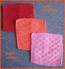 Cotchen-cloths_small