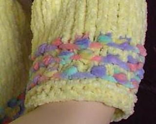 Cottonchen-babycardi-det2_small2