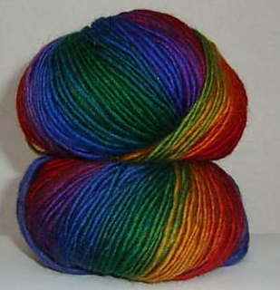Moplus-551intenserainbowball_small2