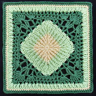 Ribs_and_lace_12_inch_block__3_color_sample_small__small2