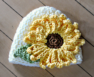 Sun_flower_hat_small2