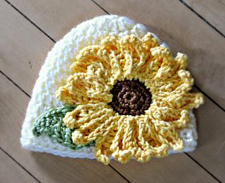Sun_flower_hat_small2