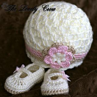 Cream_pink_oatmealset_small2