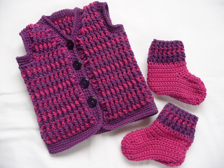 Purple-fusia_set_3_small2