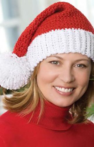 Santa_hat_crochet_medium