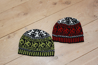 Fl_hat_001_small2