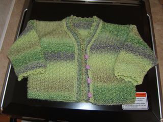 Sweater__2__for_baby_reed__2__small2