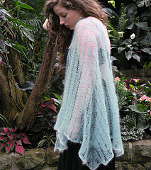 Lacewing_shawl1_small