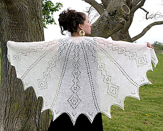 24_carat_shawl_small2