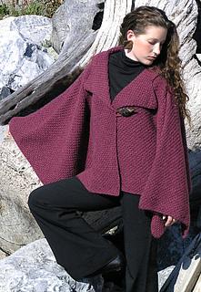 Hh_a_coat_small2