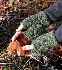 Y3a_worsted_aran_samples_small