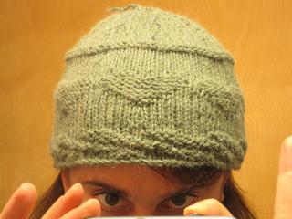 New_hat_11