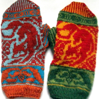 Foxmittens_056_small2