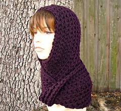 Crochetgreteleggplant6_small