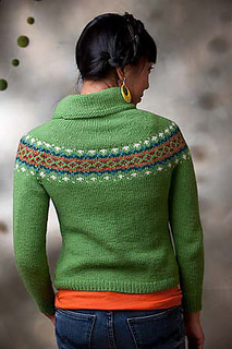 Brownpullover2_small2