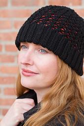 Sara Crewe's Hat PDF