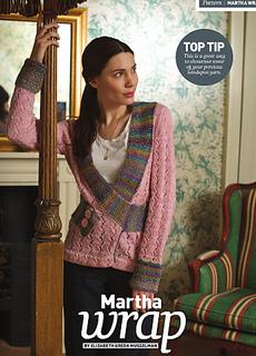 Marthawrap-full_small2