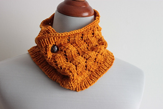 Cowl_small_1_small2