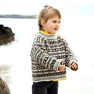 Jamieson_and_smith_real_shetland_wool_peerie_lynsey_web_small2