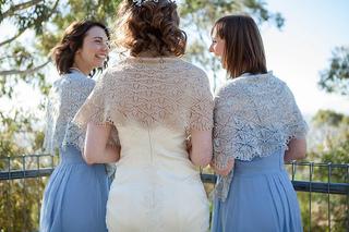 Wedding_shawls_small2