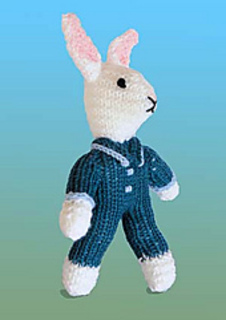 S_rabbit1_small2