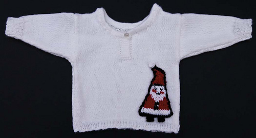 Schristmas_sweater_with_motif_medium