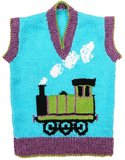 S_train_jumper_small2