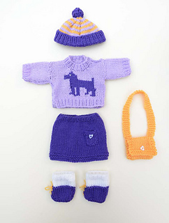 Mary_clothes_small2