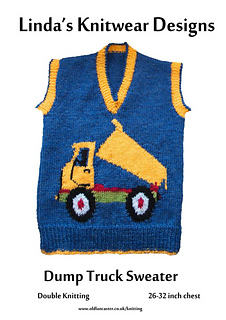 S_dump_truck_sweater_small2
