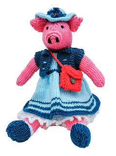 S_pansypig_small2