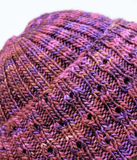 S_hat_detail_small2