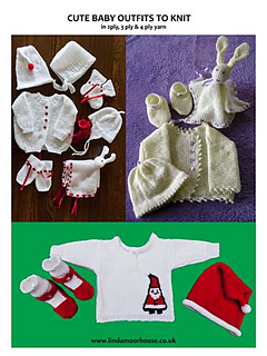 S_cutebabyoutfits_small2
