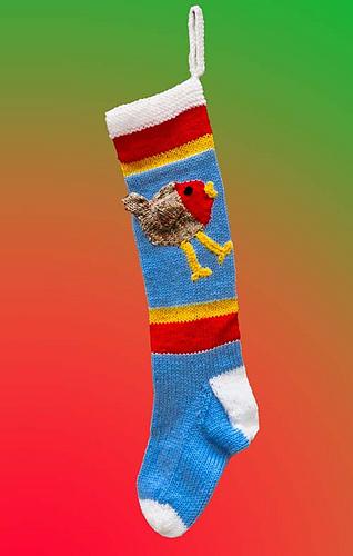 Robinchristmas_stocking_medium