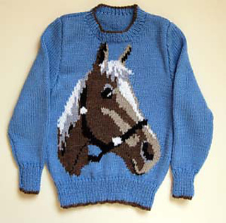 Horse_sweater_sep_2010_small2