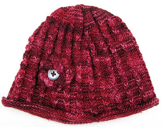 Syvonnes_hat_feb_2012_small2