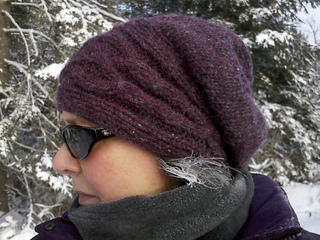 20120114_hat_150339_small2