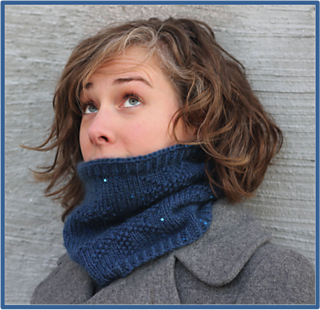 Firstflurry-cowl_small2