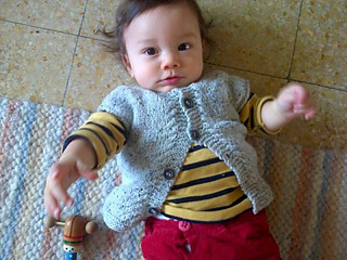 Babyrei_small2
