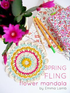 _emma_lamb_-__spring_fling_flower_mandala_-_b1_small2