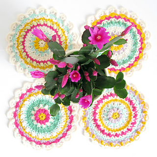 _emma_lamb_-__spring_fling_flower_mandala_-_5_small2