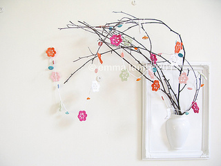 _peggy_-_garland_tutorial_-_finished_display_-_1_small2