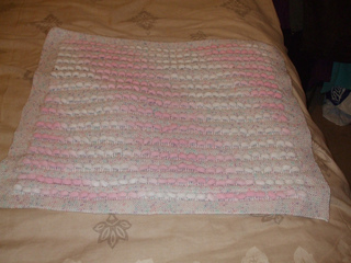 Bobble_baby_blanket_001_small2