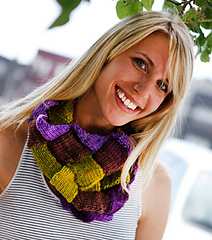 Brittanyneckwarmer_small