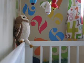Owl_028_small2